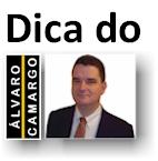 Dica do Alvaro