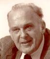 Donaldo Thomas Campbell
