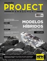 Capa Revista Mundo PM número 64