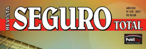 RevistaSeguroTotal