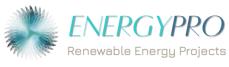 EnergyPro