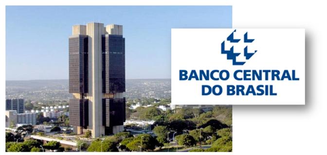 BancoCentral2