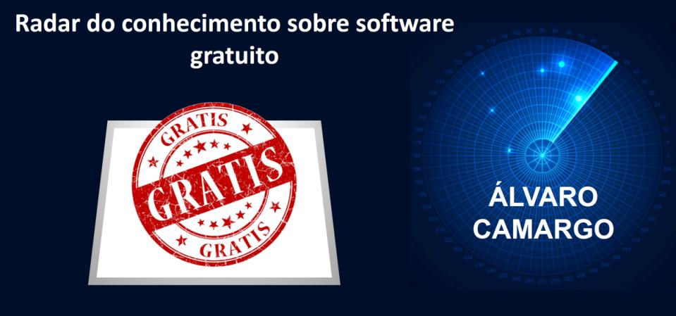 RadarSoftwareGratis