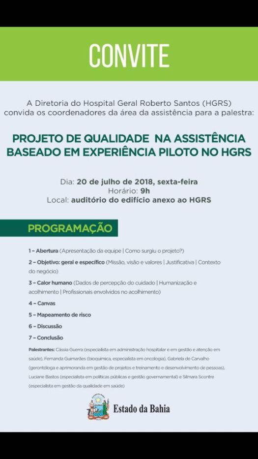 PROJETO - MBA GRUPO 6 2018-07-14-09-36-55