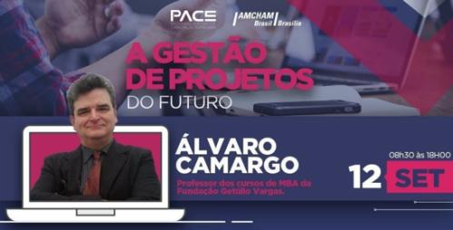 Amcham Alvaro